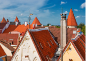 Estonia Private Excursions