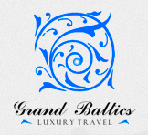 Grand Baltics - Luxury Travel