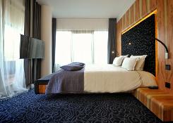palanga spa design hotel luxury palanga hotel unusual